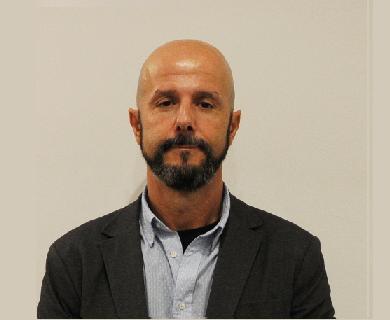 Ángel Corral Fernández