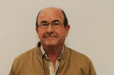 Francisco Jaén Palma