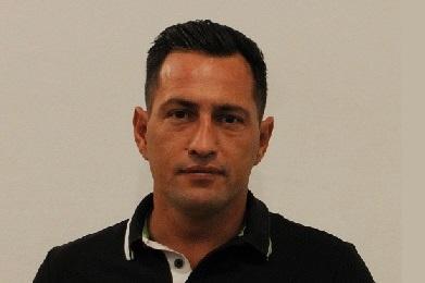 Jesús Martín Arjonilla
