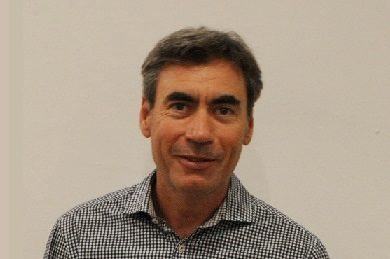 José Manuel Estrada Rivas