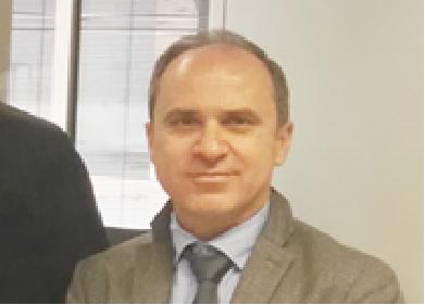 Juan José Caro Moreno