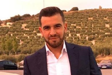 Juan Leonardo Rámirez
