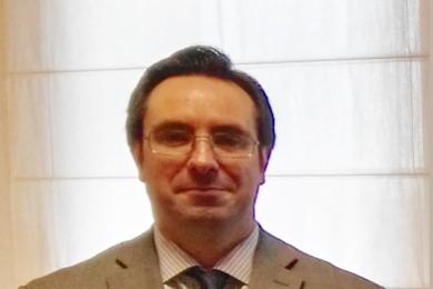Manuel Farré Alonso de la Florida.