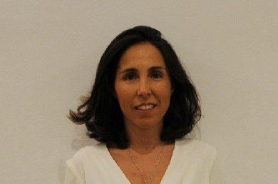 Maria José Castro Ponferrada
