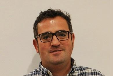 Sebastian Cruz Montesinos