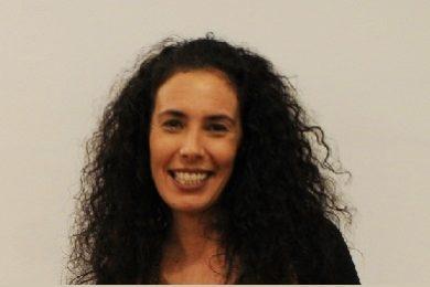 Antonia María Martín Rebollo