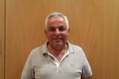 Matías López Ruiz